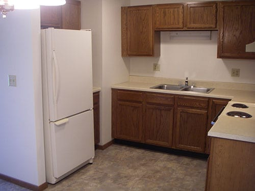 2209-1 kitchen -b
