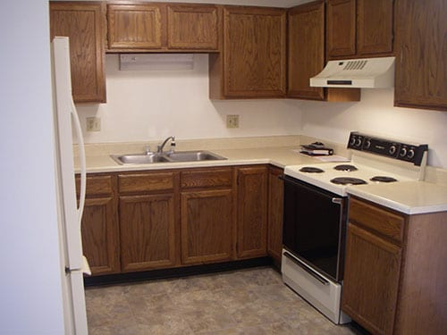 2209-1 kitchen