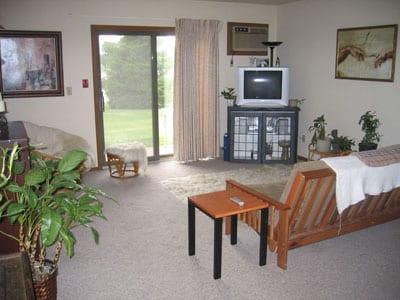 MC_apt_Livingroom